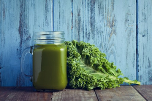 Kale Can Actually Be Poisonous; Financial Education Benefits Center Advises Caution With This 'Superfood'