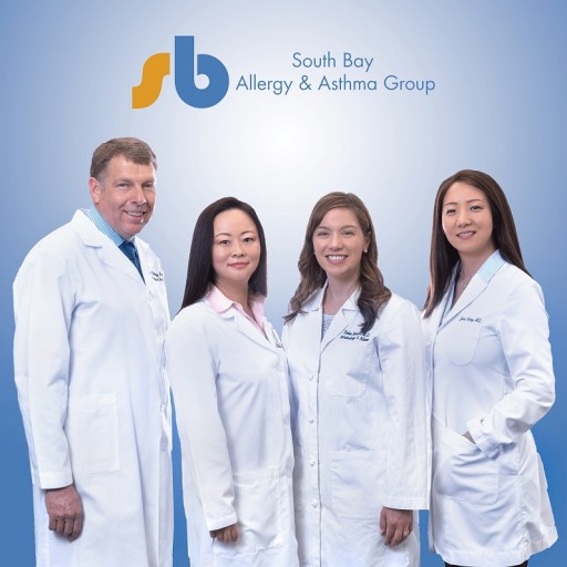 South Bay Allergy and Asthma Group Purchases New Medical Office Suite in San Jose, CA With Help From Capital Access Group