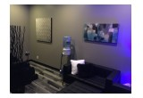 Rejuvenation Room