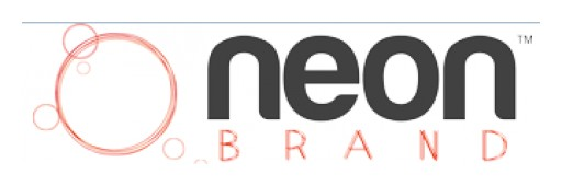 NeONBRAND Offering Top Quality Web Design Services in Las Vegas at Wallet Friendly Prices