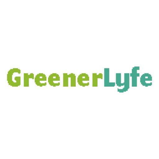 Can Sustainable Living Be Stylish? GreenerLyfe.com Launches to Fill the Void