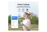 iMCO CoBand K4 - Fitness Tracking