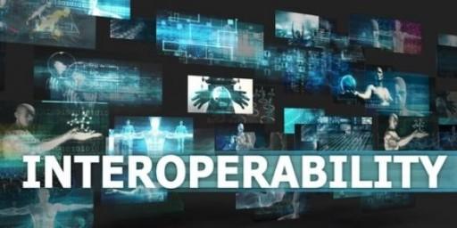 DURIO Develops Future Blockchain Tech: Supply Chain Interoperability