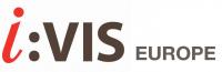 Ivis Europe