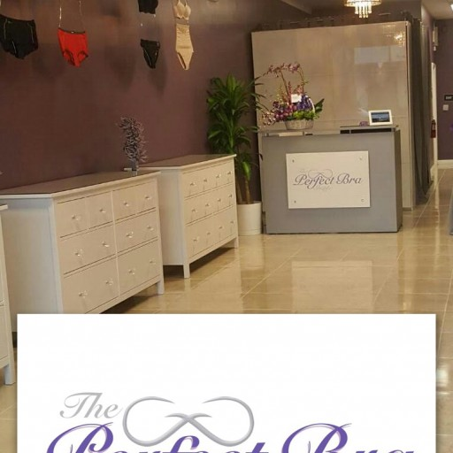 North Miami Welcomes Miami Areas Only Full Service Lingerie Shop Carrying Sizes Up to a K Cup