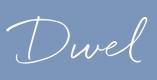 Dwel Serviced Residences