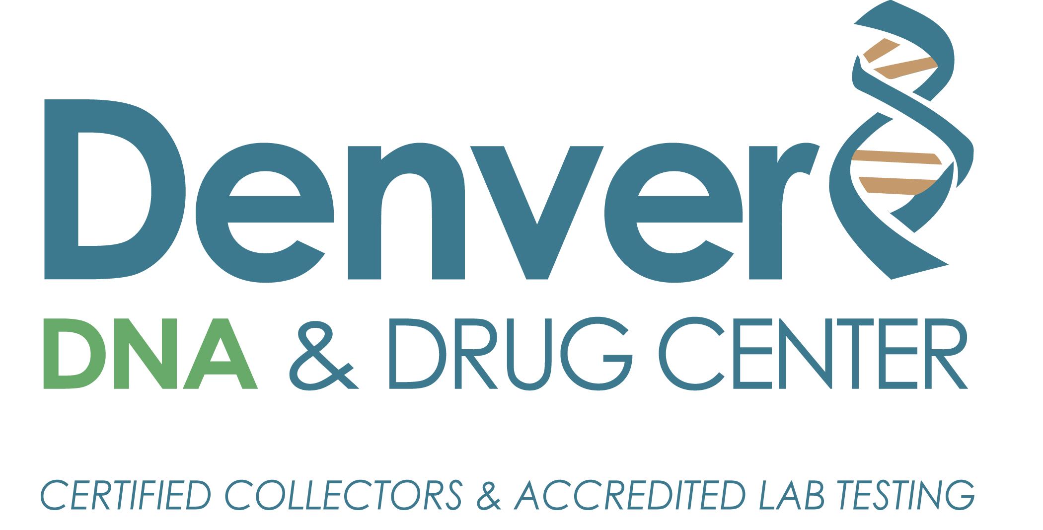 Denver DNA & Drug Center Announces New Location in Colorado