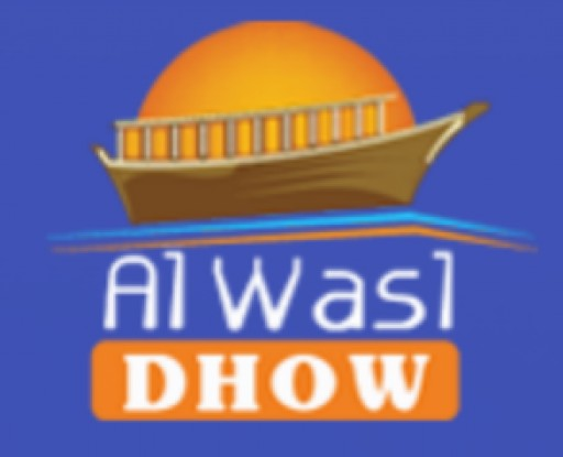 Al Wasl Dhow Offering Quality Dhow Cruise in Dubai at Reasonable Prices