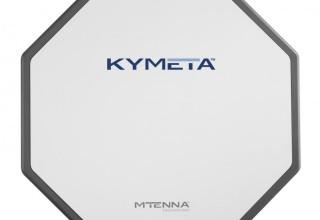 Kymeta KyWay U7