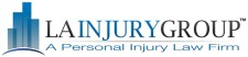 Los Angeles Injury Attorney and Lawyers that deal with Wrongful Death and Big Rig Accidents