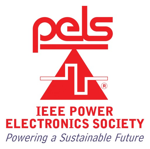 The Combined Santa Clara Valley, San Francisco, and Oakland/East Bay Chapter of the IEEE Power Electronics Society Wins Three Awards