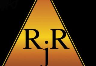 Ramjam Records Logo