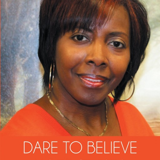 """Jackie Trammell's New Book """"Dare to Believe His Promises: You Win"""" Is an Emotional Religious Work About God's Blessings and Sacrifices"""