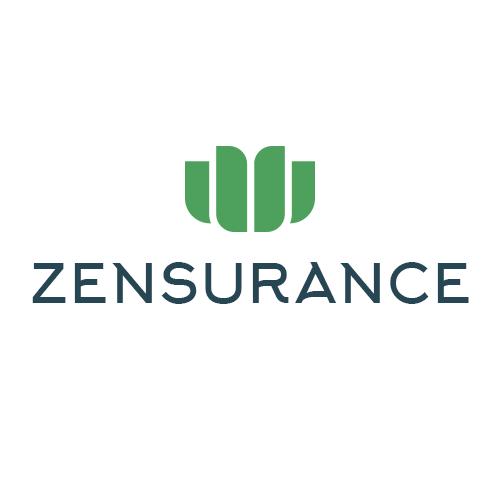 Digital Insurance Startup, Zensurance, Pledges Company