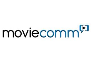 moviecomm.com