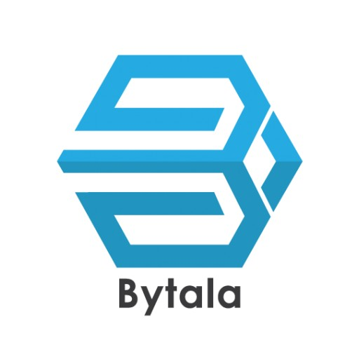 Bytala Announces the Launch of Reassess.Me