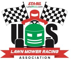 US Lawn Mower Racing Association