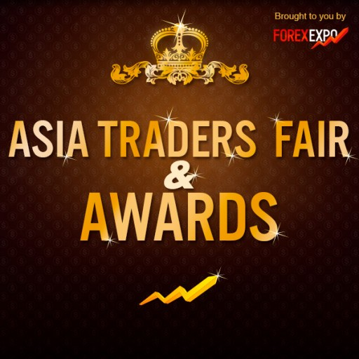 Fantastic Series of Traders Fair Shows Will Take Place All Over Asia in 2018