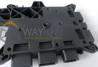 WayKen Rapid Prototyping Manufacturing