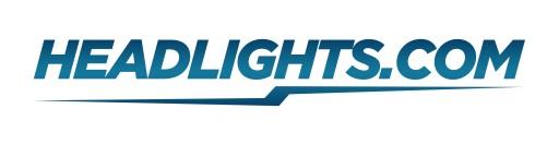 HeadlightsDepot Secures Premium Domain, Headlights.com