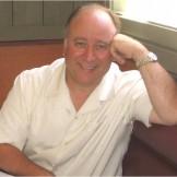 Cliff Perotti