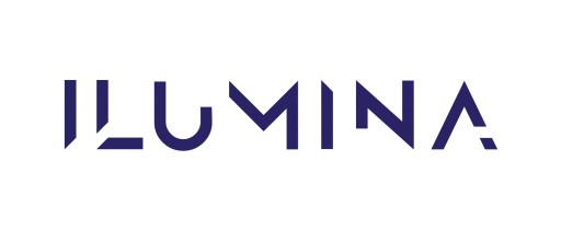 Ilumina Launches the Continuity of Care Concierge Program for Personal Injury Law Firms