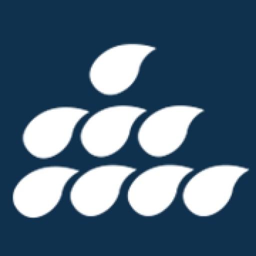SplashBI Announces New Website Launch