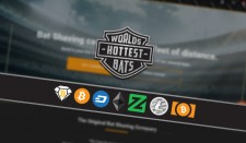 World's Hottest Bats Supported Cryptocurrencies