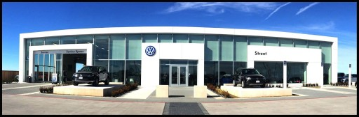 Street Auto Group Dealerships  Will Open Memorial Day