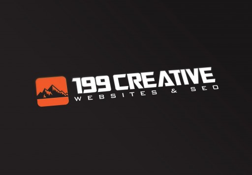 Established Web Design Company Moves to Pittsburgh, Braces for Success