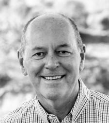 Greg Twemlow, Founder, Skills Playbook