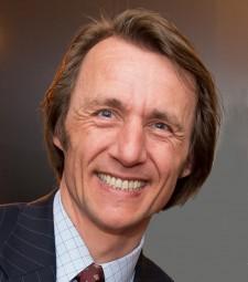 Cor Winkler Prins