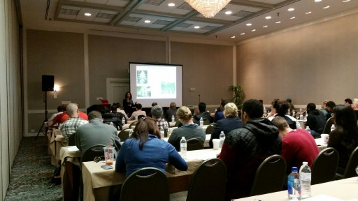 HempStaff Returns to Florida, Hosts Cannabis Dispensary Agent Training in Orlando and West Palm Beach