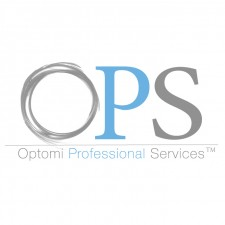 Optomi Professional Services