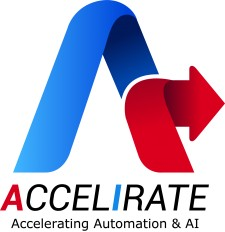 Accelirate Inc.