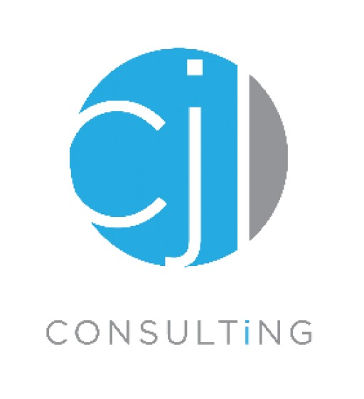 CJL CONSULTiNG Donates Thousands to Help National Restaurant Industry During COVID-19
