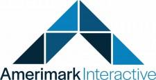 Amerimark Interactive