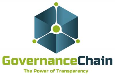 GovernanceChain