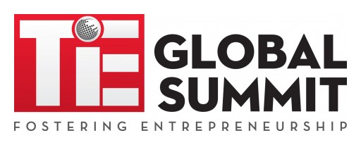 TiE Announces Its First Ever 'Global Summit' in India