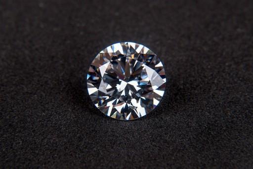Jewelry Retailer Diamonds on Wabash Adds Lab-Grown Diamonds to Their Inventory