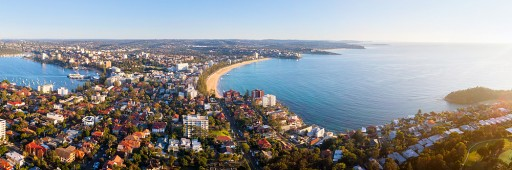 Sydney's Northern Beaches Getting Behind the New Innovation Hub Project