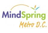 MindSpring Metro DC