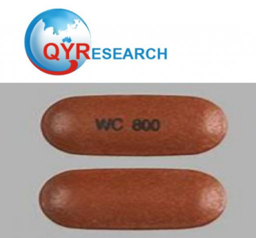 Mesalamine Market Overview 2019 - 2025: QY Research