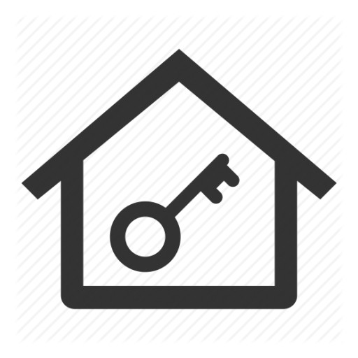 Cruvita.com Launches Tampa Bay Region Home Listings and School Evaluations