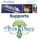 Caribbean Cruise Lines