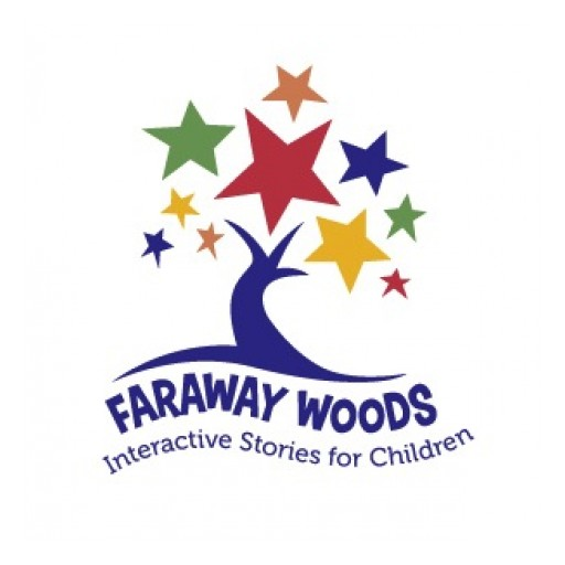 Faraway Woods, a New Podcast by Award-Winning Children's Theatre, Teaches Pro-Social and Arts Skills