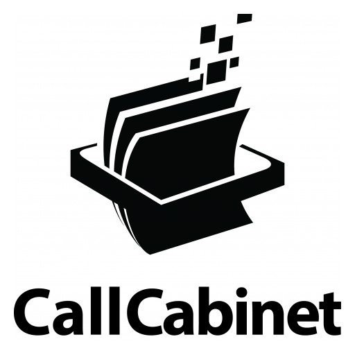 CallCabinet Releases Low Cost VoIP Appliance for Its Atmos Call Recording Platform