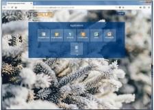 TSplus Web-Enables Any Legacy Windows App