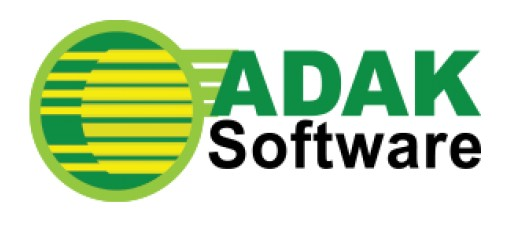 ADAK Software Announces Launch of Farm Production Manager Version 3.0
