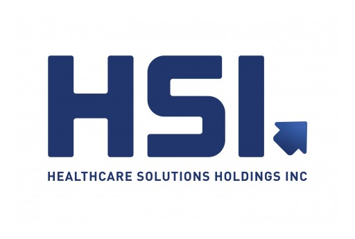 Healthcare Solutions Holding, Inc., a Wholly Owned Subsidiary of Healthcare Solutions Management Group, Inc., (OTC Pink: VRTY) Announces Addition to Board of Directors